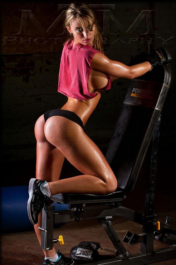 mujer-musculosa-7