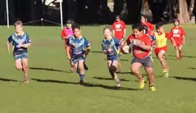 nino-rugby