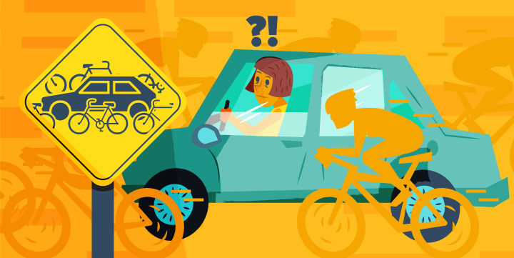 senales trafico conductores peatones 6