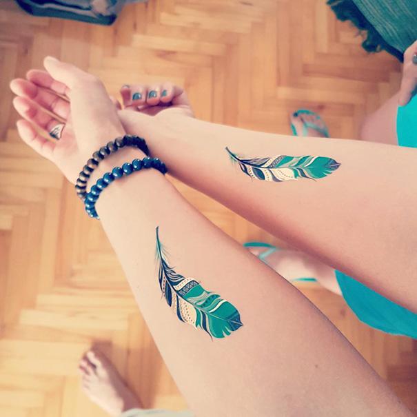 tatuajes-compenetrados-1