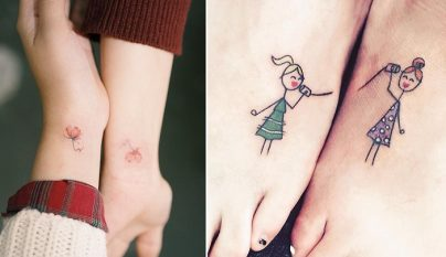 tatuajes-compenetrados-10