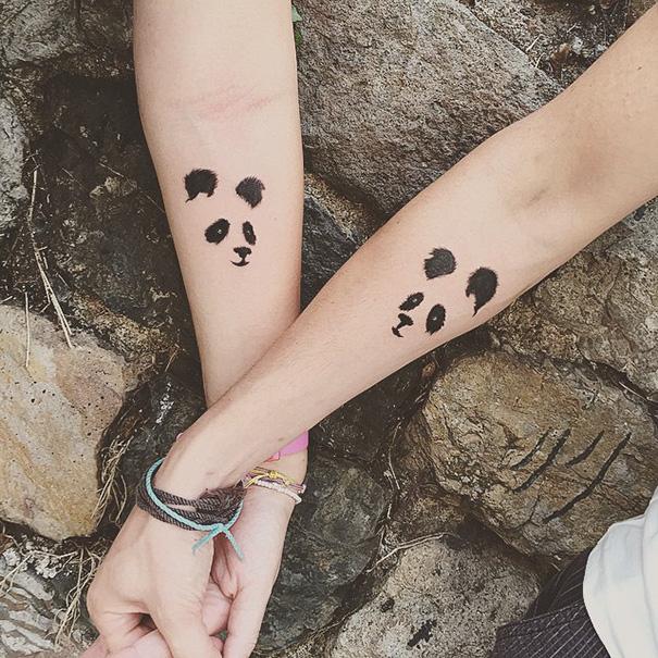 tatuajes-compenetrados-11