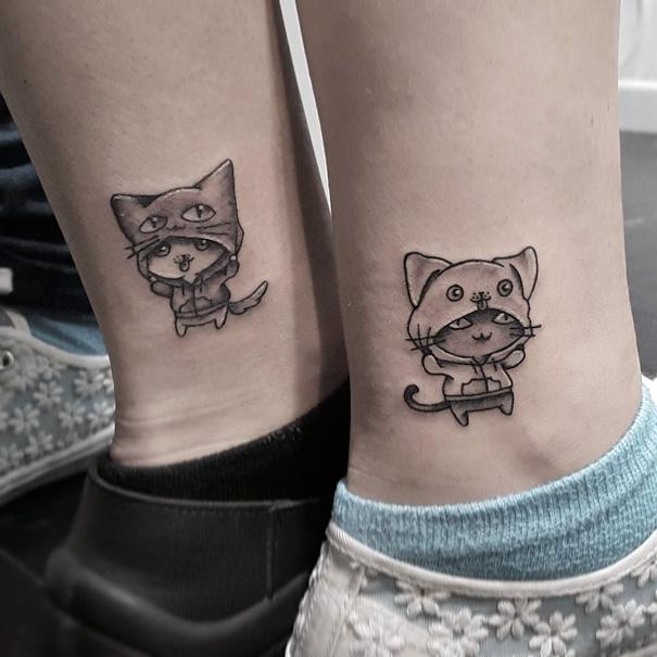 tatuajes-compenetrados-12