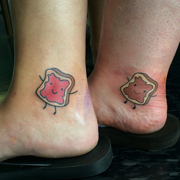 tatuajes-compenetrados-16