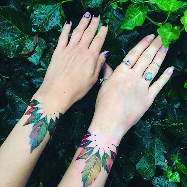 tatuajes-compenetrados-17