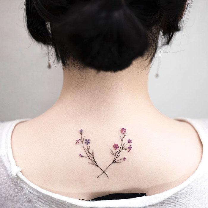 tatuajes-sutiles-1