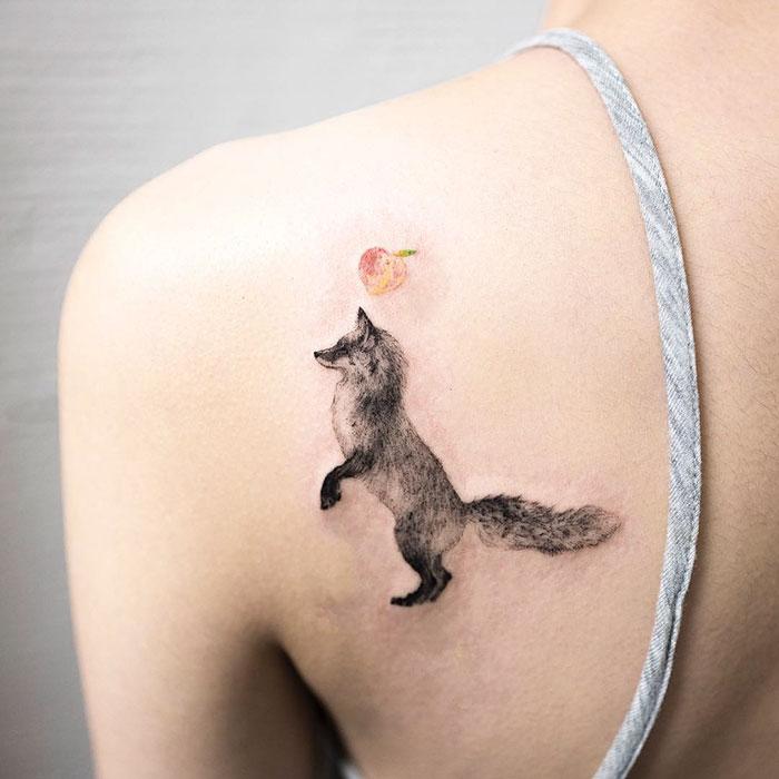 tatuajes-sutiles-11