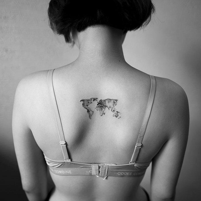 tatuajes-sutiles-13