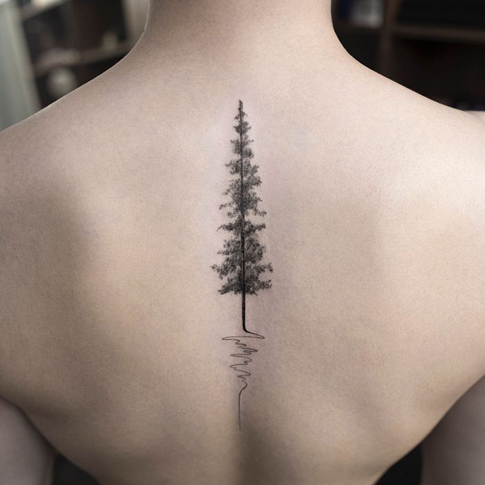 tatuajes-sutiles-4