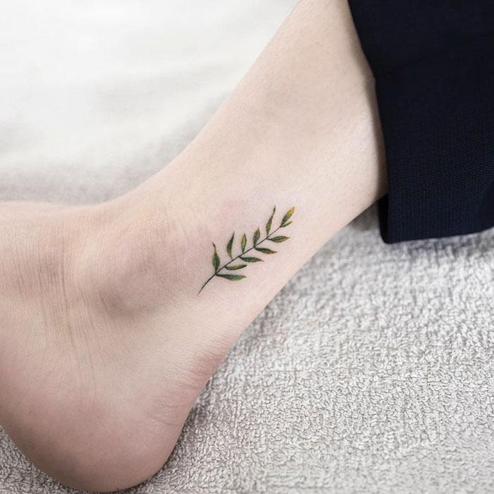 tatuajes-sutiles-6