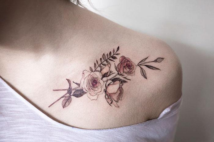 tatuajes-sutiles-7