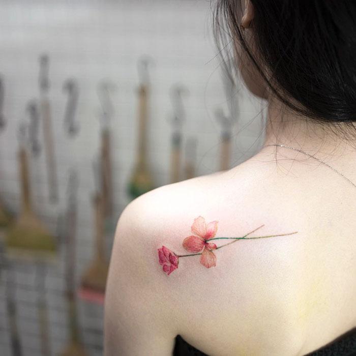 tatuajes-sutiles-8