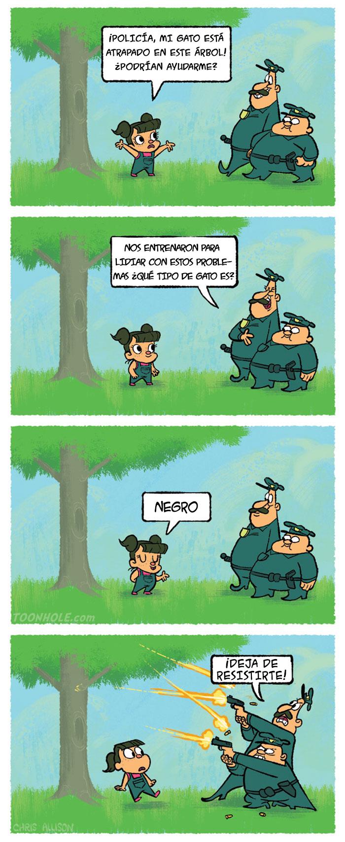 tiras-comicas-3