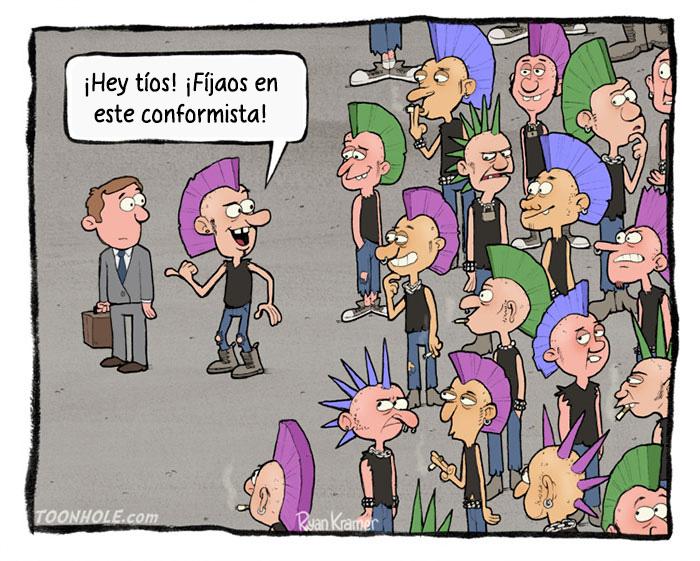 tiras-comicas-4