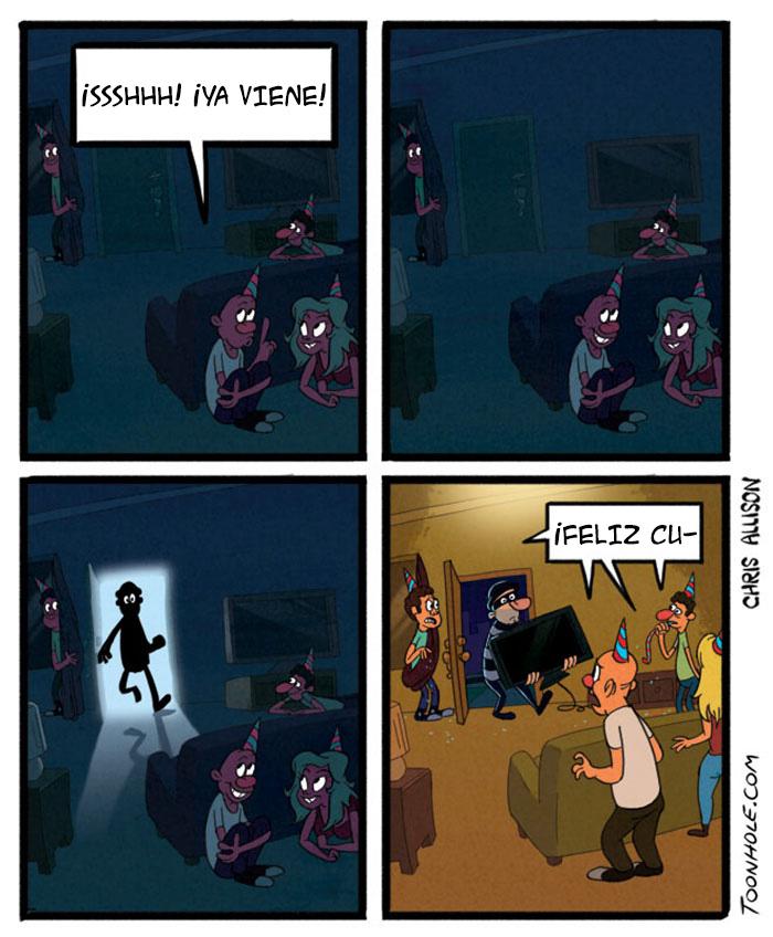 tiras-comicas-7