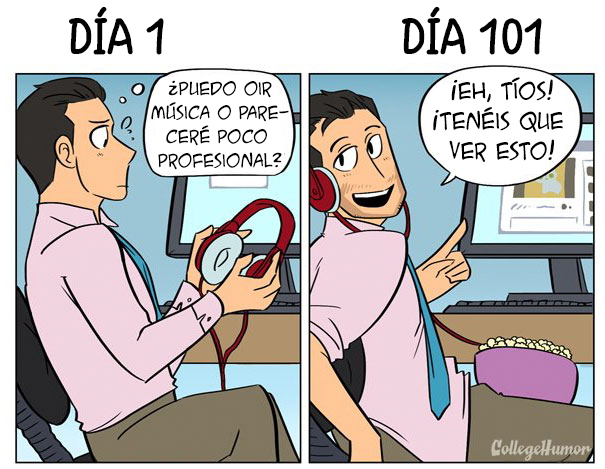 trabajo-3