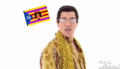 ppap-version-catalana