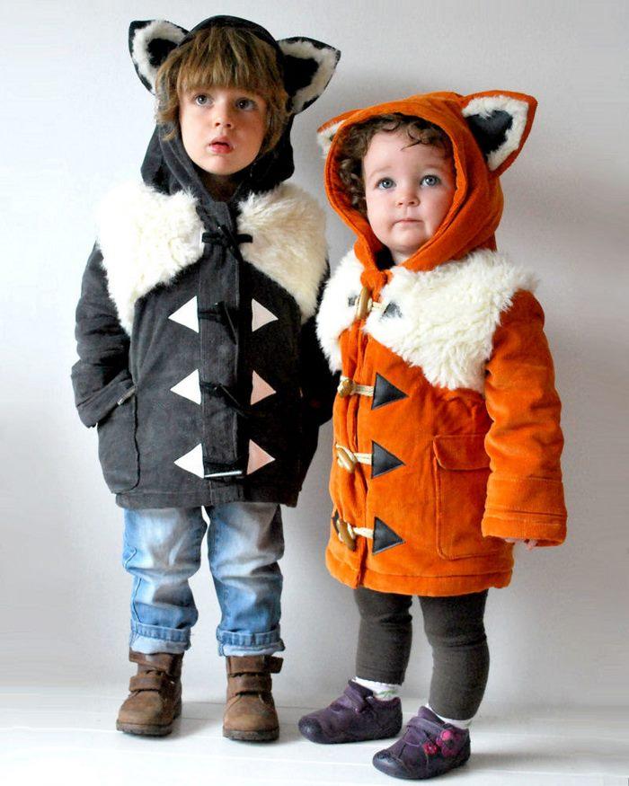 abrigos-animales-1