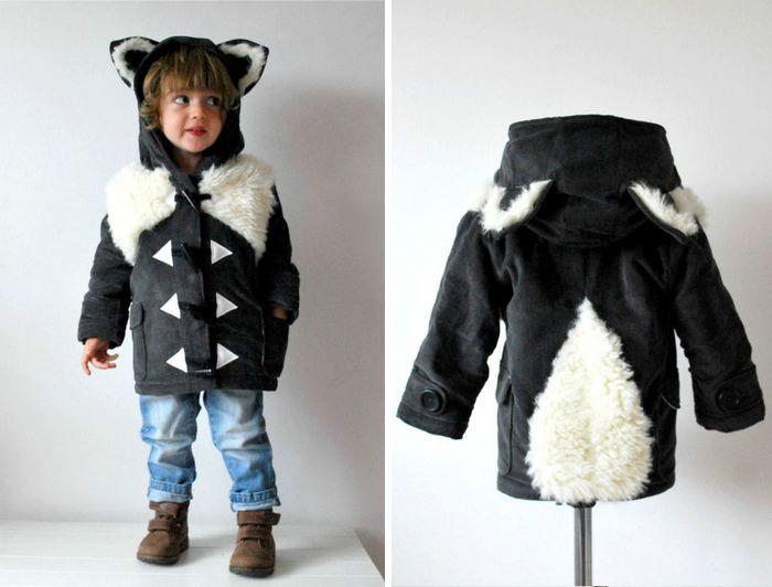 abrigos-animales-12
