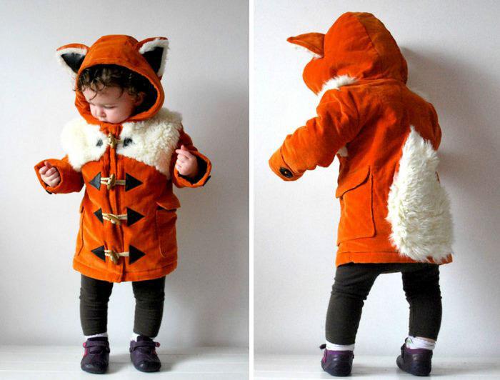 abrigos-animales-4