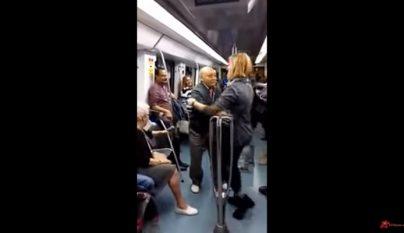 abuelos-bailando