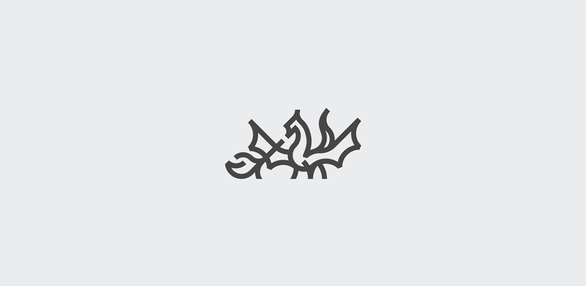 animales-quillo-creative-1