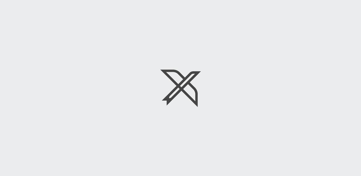 animales-quillo-creative-10