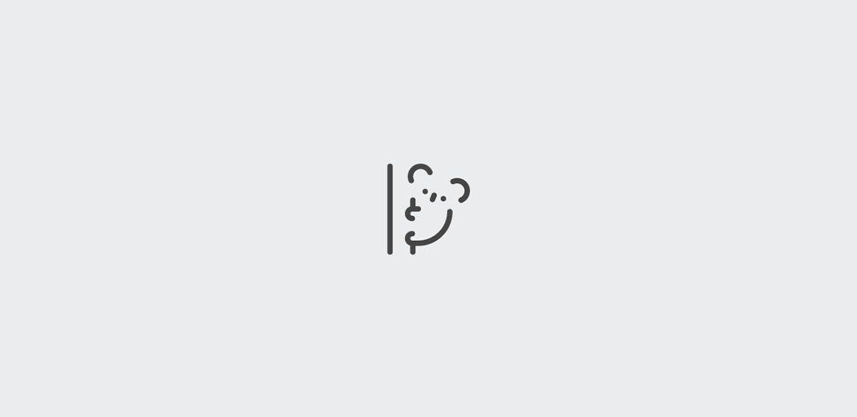 animales-quillo-creative-13