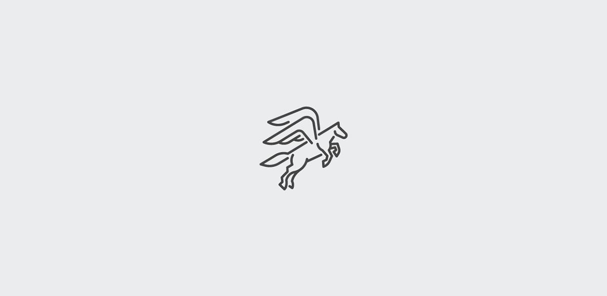 animales-quillo-creative-15