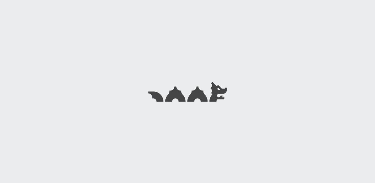 animales-quillo-creative-17