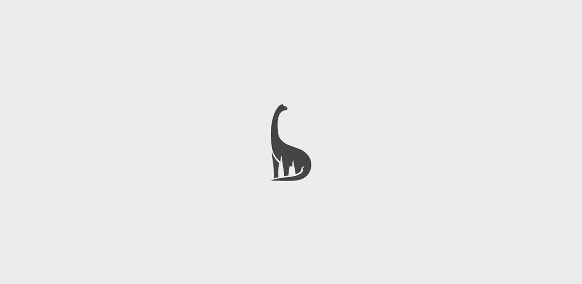 animales-quillo-creative-22