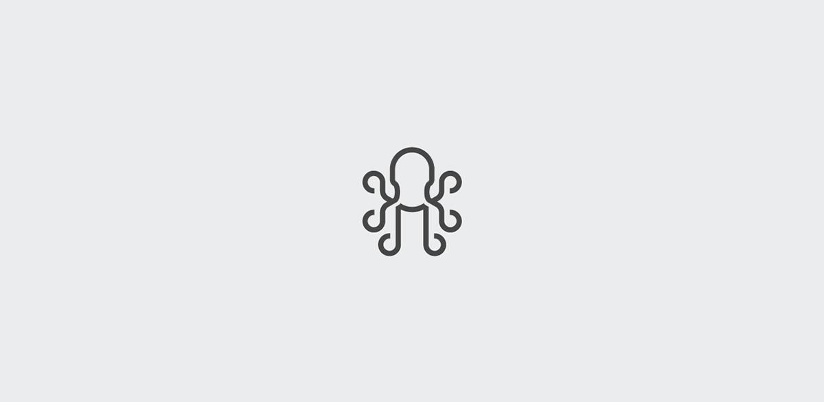 animales-quillo-creative-5