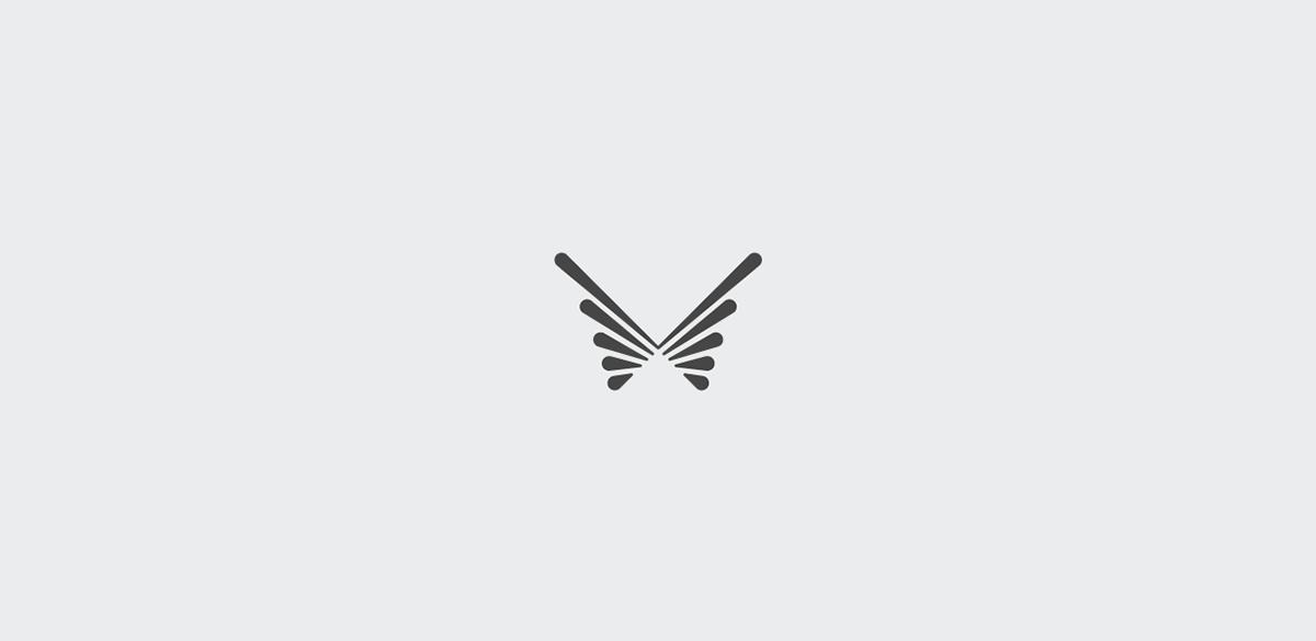 animales-quillo-creative-6