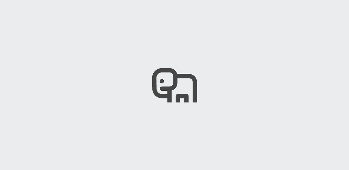 animales-quillo-creative-8