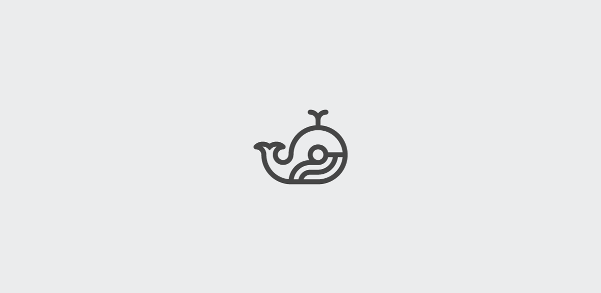 animales-quillo-creative-9