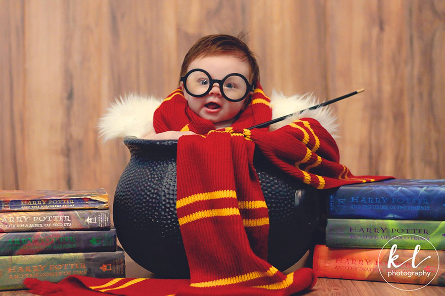 bebe-harry-potter-1