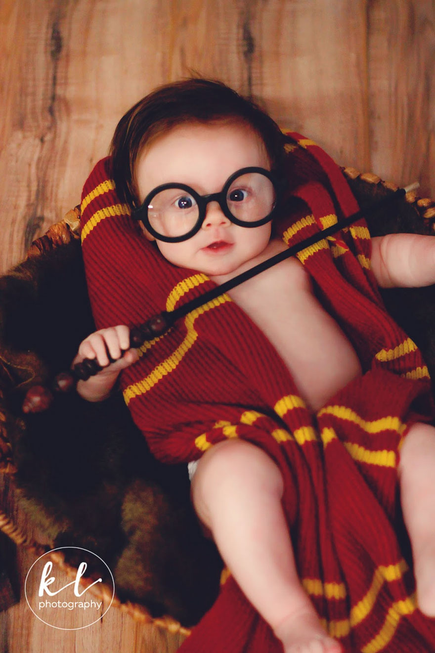 bebe-harry-potter-3