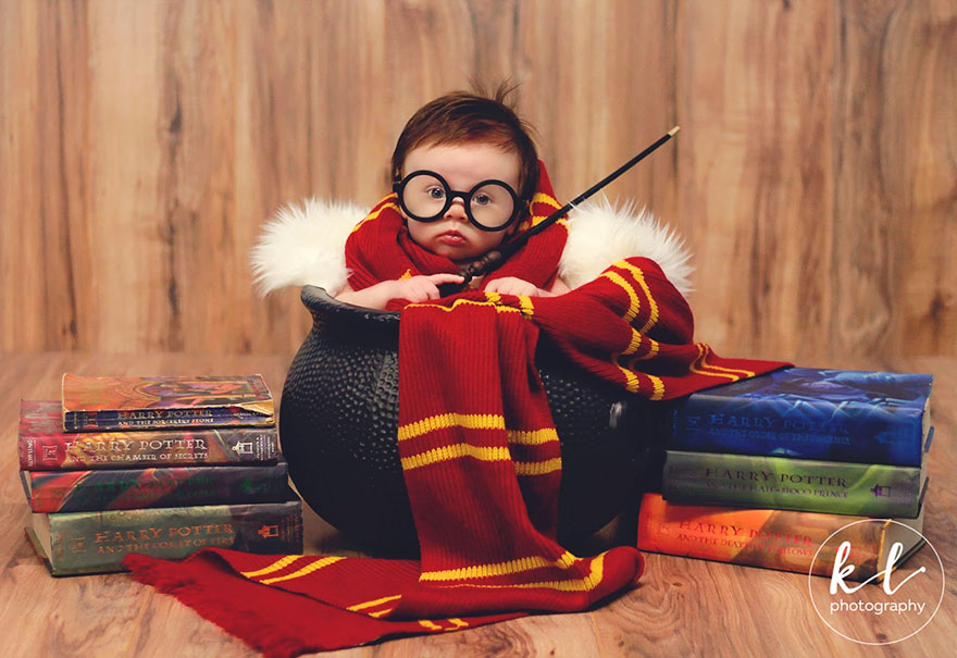 bebe-harry-potter-4