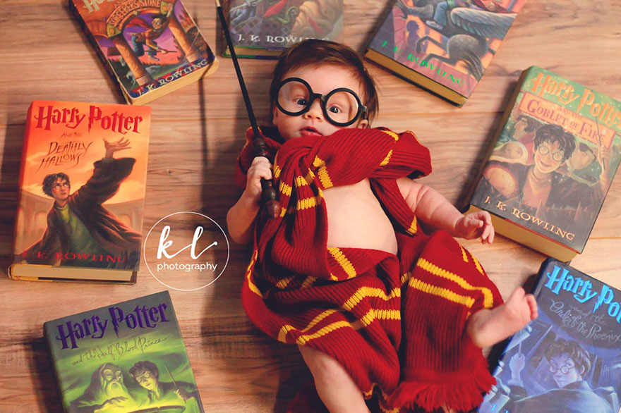bebe-harry-potter-5