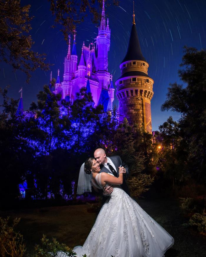 boda-disney-world-1