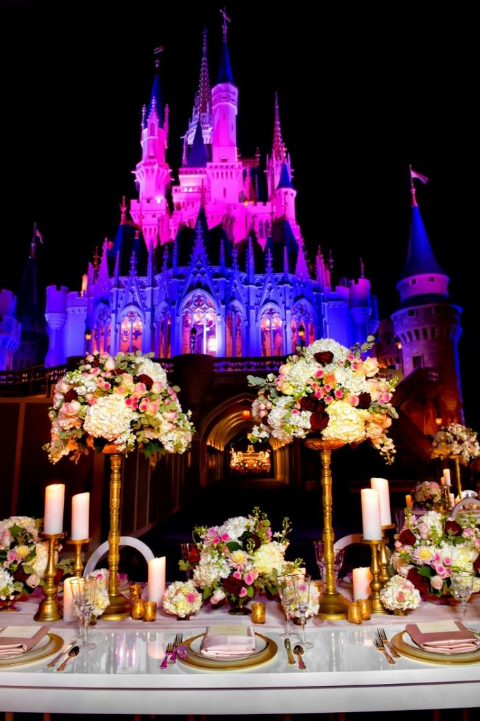 boda-disney-world-3