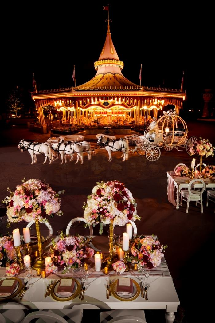boda-disney-world-5