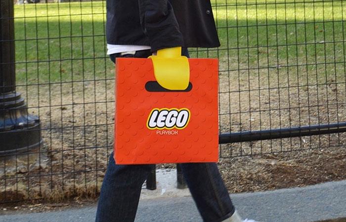 bolsa-lego-original-1