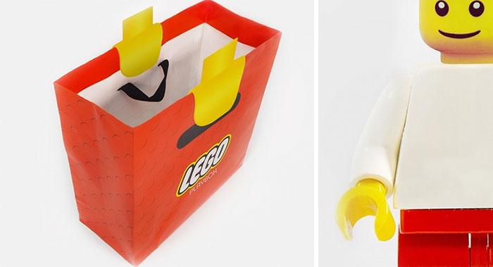 bolsa-lego-original-3