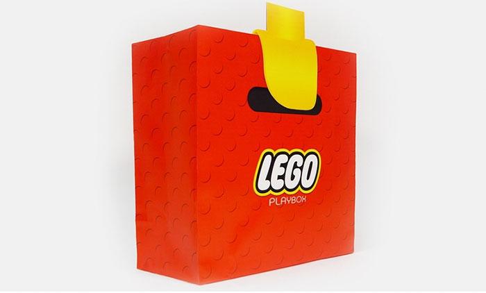 bolsa-lego-original-4
