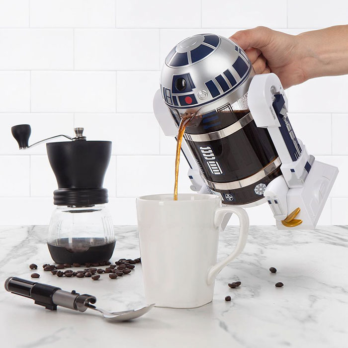 cafetera-r2-d2-1