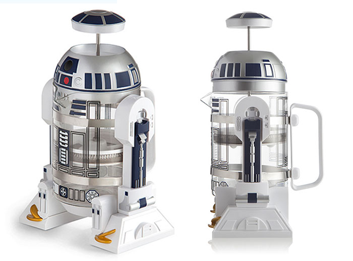 cafetera-r2-d2-2