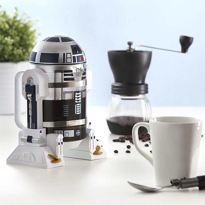 cafetera-r2-d2-3