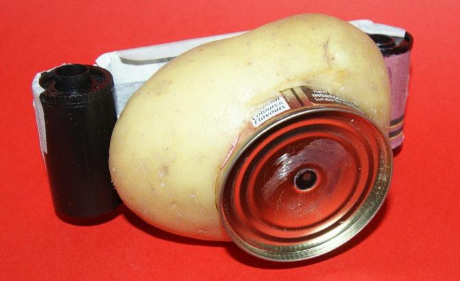 camara-de-fotos-patata-1