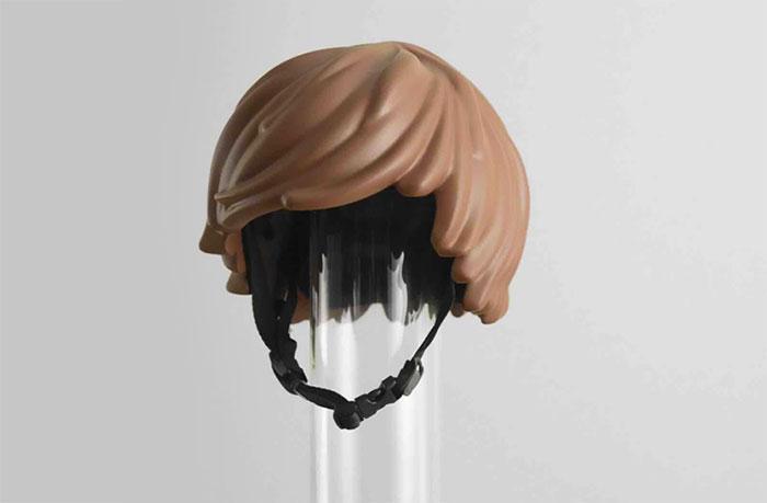 casco-lego-1